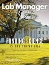 Funding Science in the Trump Era