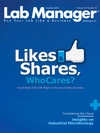 Likes and Shares, Who Cares?