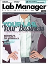 Your Lab, Your Business
