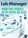 Marketing Yourself in the Digital Age