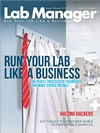Run Your Lab Like A Business