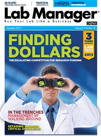 Finding Dollars Magazine Issue Cover