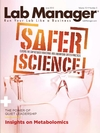 Safer Science