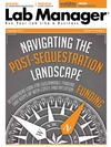 Navigating The Post-Sequestration Landscape