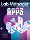 Scientific Apps