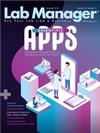 Scientific Apps