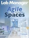 Agile Spaces