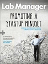Promoting a Startup Mindset