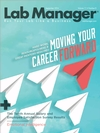 Moving Your Career Forward