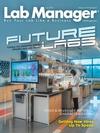 Future Labs