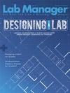 Designing a Lab